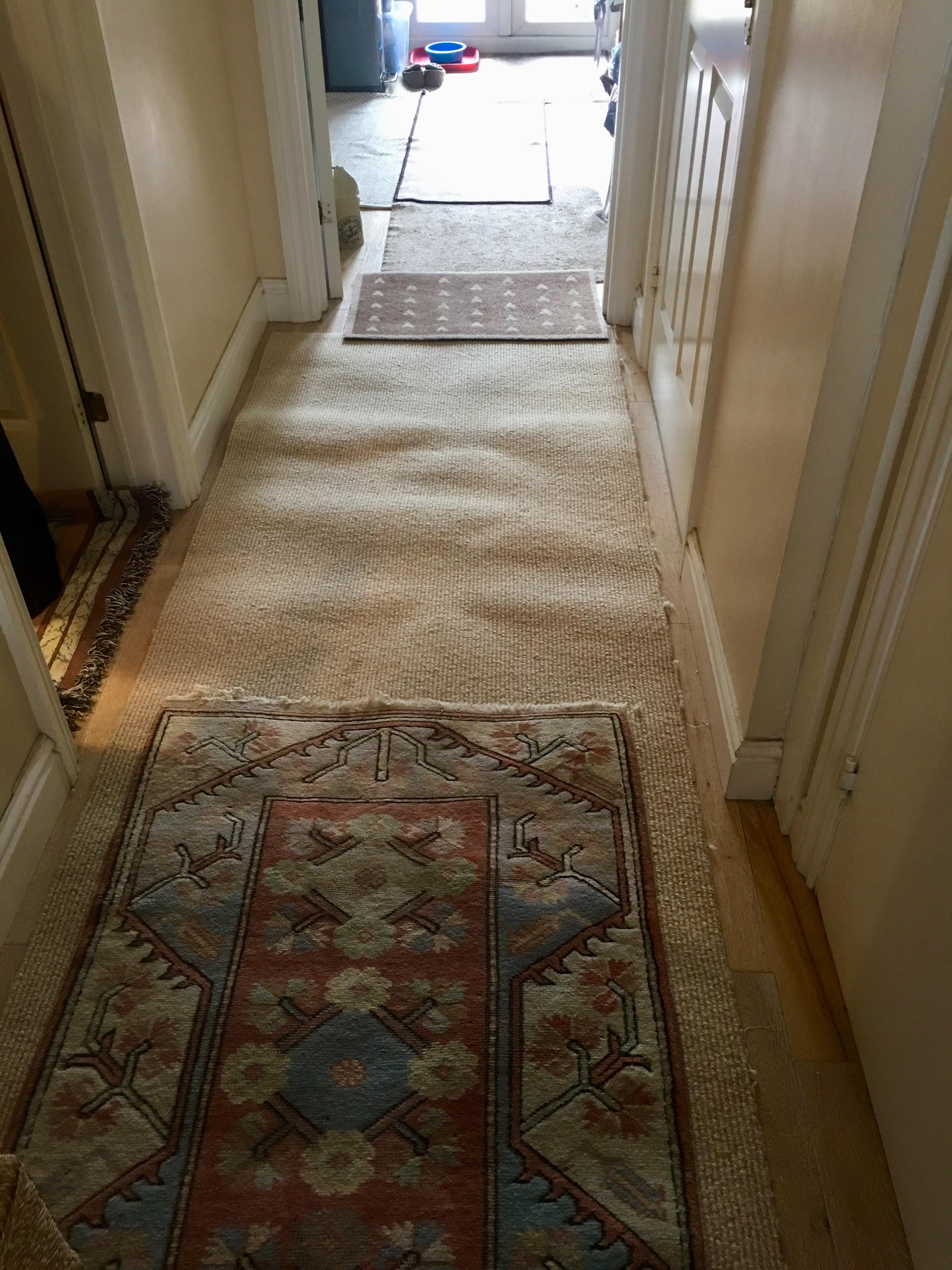 Carpet And Flooring Brighton
